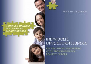 cover_Individuele Opvoedstellingen